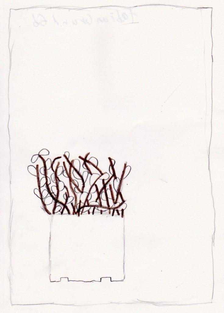 Urban Sketching 11