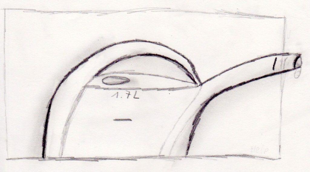 Urban Sketching 15