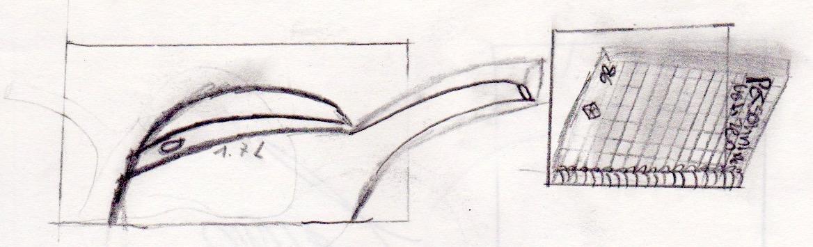 Urban Sketching 24