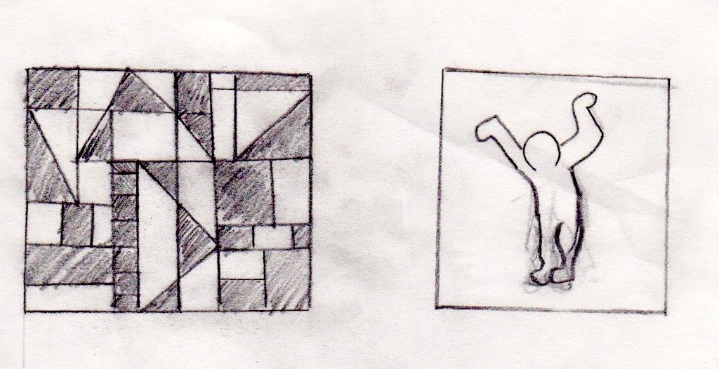 Urban Sketching 33