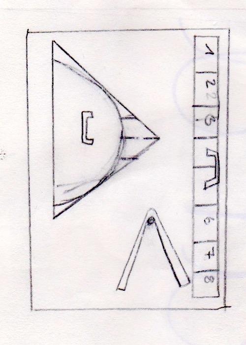 Urban Sketching 39