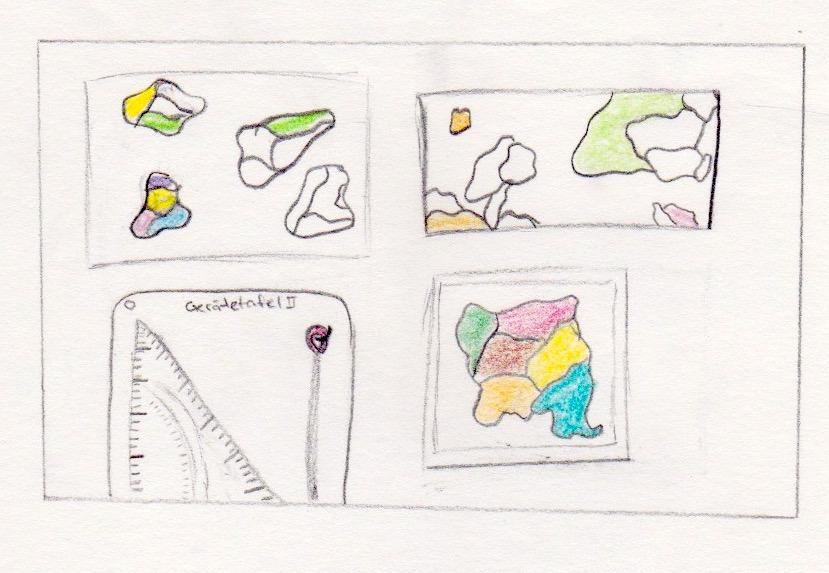 Urban Sketching 44