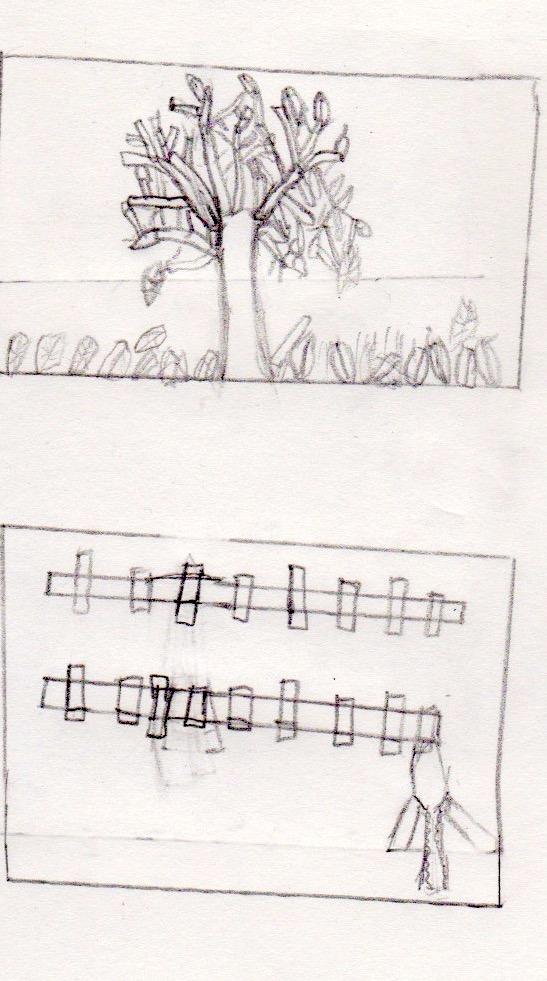Urban Sketching 49