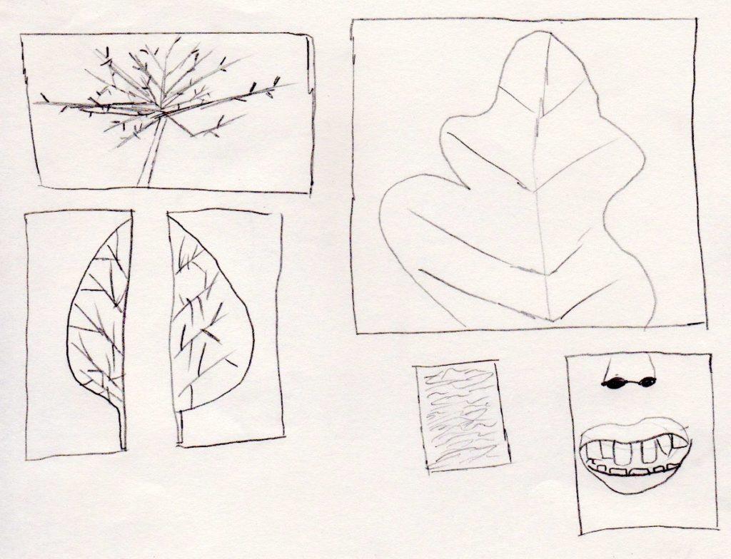 Urban Sketching 59