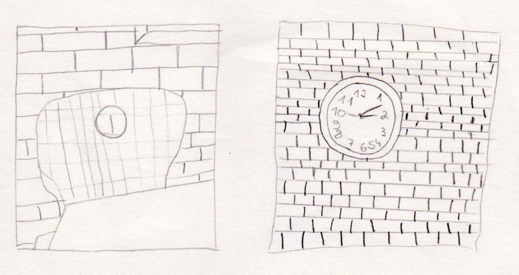 Urban Sketching 62