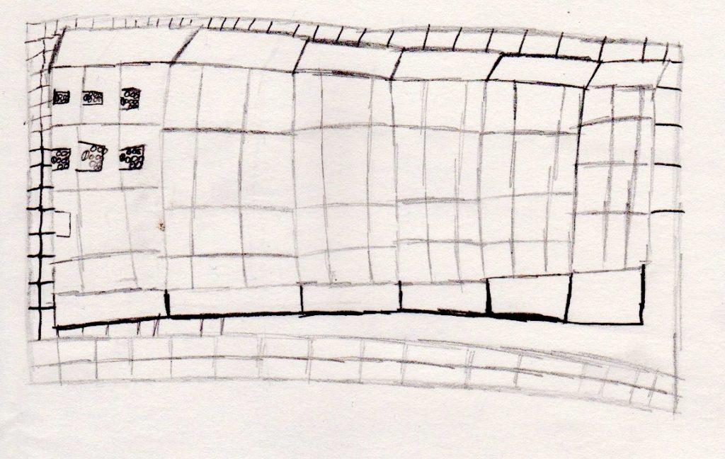 Urban Sketching 63