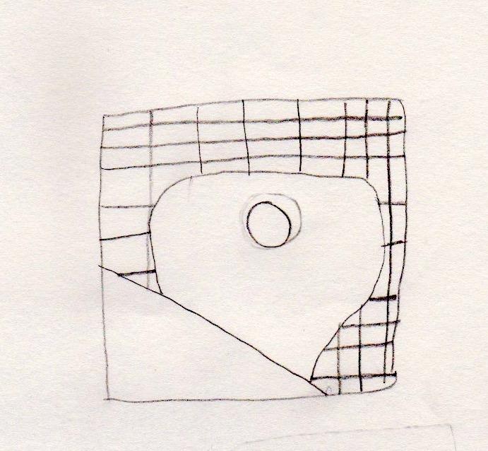 Urban Sketching 66