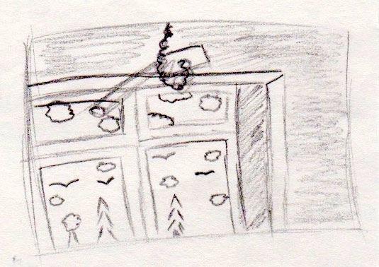 Urban_Sketching_71