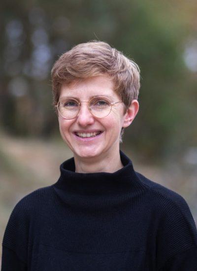 Lisa Gajewski