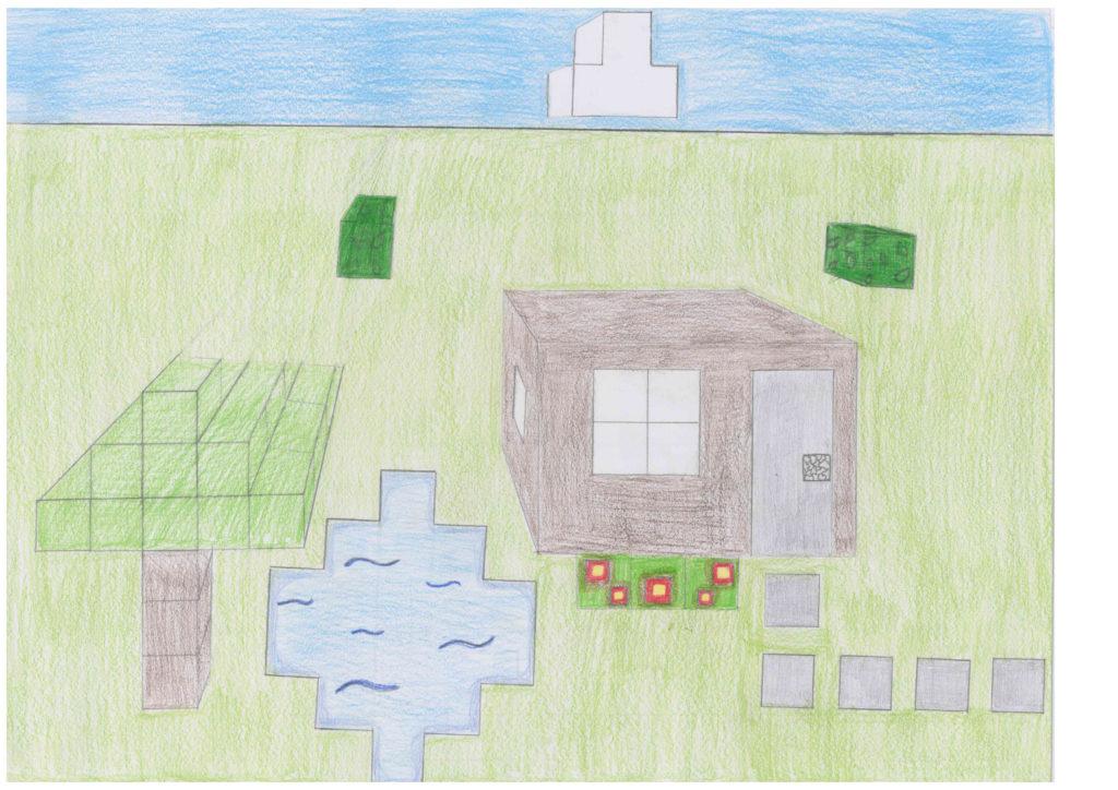 5a Minecraft 2