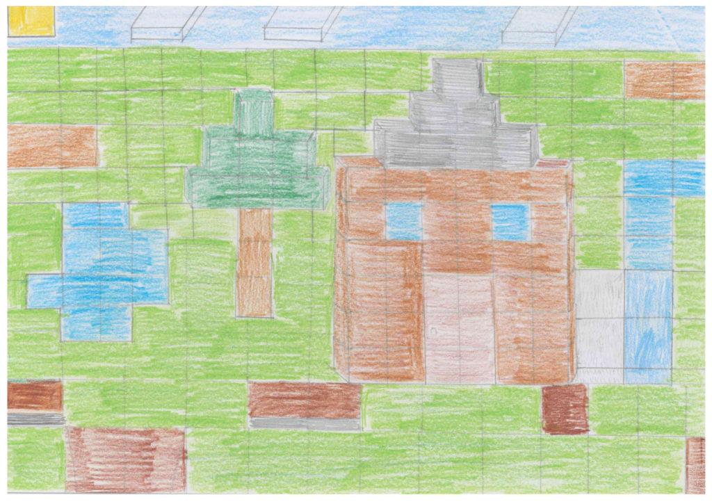 5a Minecraft 4