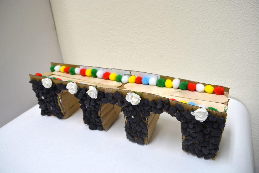 Brücke 10
