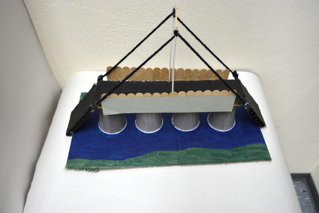 Brücke 7